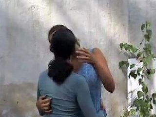 In The Country Free Lesbian Porn Video D2 Xhamster