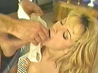 Nylon Panty Blow Job Panty Job Porn Video 6d Xhamster
