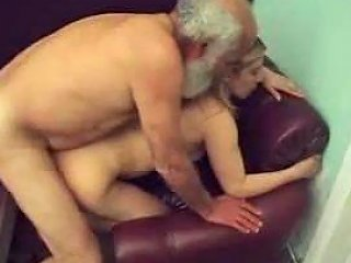 Welcome Home Daddy Free Latina Porn Video 8b Xhamster