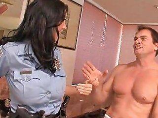 Slut Cop Free Big Tits Big Ass Porn Video 3c Xhamster