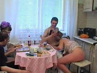 Spectials 53 Free Threesome Porn Video 0f Xhamster