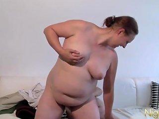 I Came Inside My Fat Stepsister Free Hd Porn 48 Xhamster