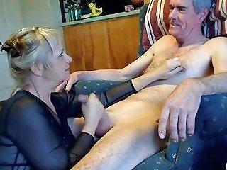 Perfect Blowjob Free Norwegian Porn Video Be Xhamster