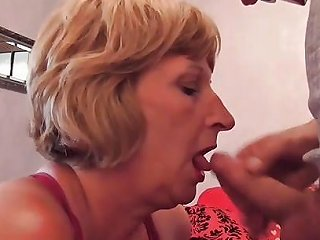 Mature Ass To Mouth With Cum Swallow Hd Porn 1b Xhamster