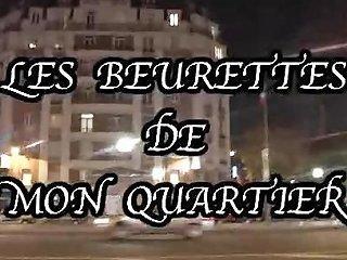 Les Beurettes De Mon Quartier Free Milf Porn E1 Xhamster