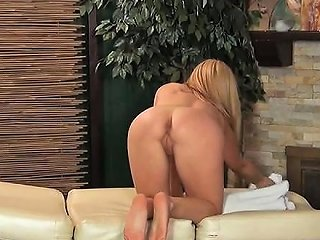 Cock Starved Aged Opens Throat Wide To Suck And Gives A Ride