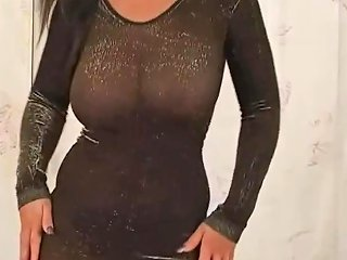 Christina Model See Through Dress Xednorton Free Porn 47