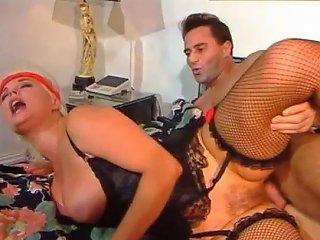 Bordell German Classic Free Threesome Porn 49 Xhamster
