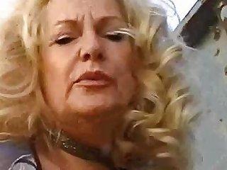 Rijpe Oude Duitse Dame Deel 2 Free Dirty Talk Porn Video B5