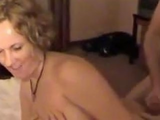 100 Homemade Threesome Free Shaved Porn 34 Xhamster