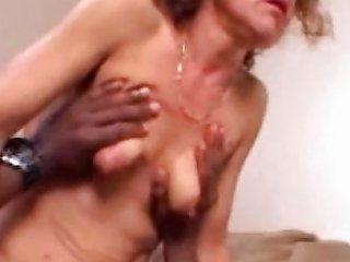 Little Tits Big Nipples Mature Fucks More Free Porn Bc