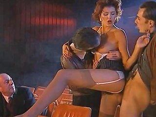 Hard Cinema 1991 Free Anal Porn Video 39 Xhamster