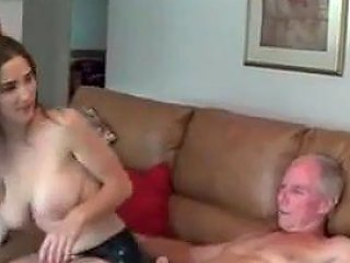 Busty Molly Jane Jerks Off Father In Law Porn Cc Xhamster