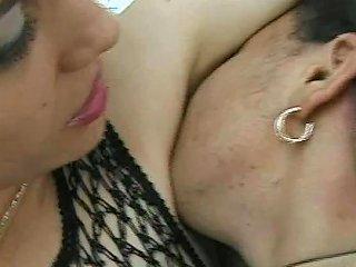 Armpit Licking Lesbians Free Camsoda Lesbians Porn Video F1
