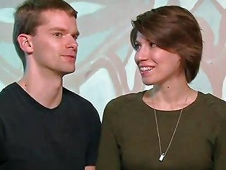 Real Interview Swing Free Amateur Porn Video 1e Xhamster