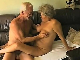 Young And Old Part 1 Free Old And Young Hd Porn Video 33