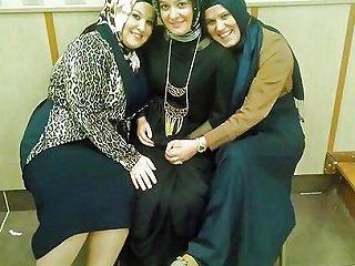 Turkish Arabic Asian Hijapp Mix Photo 7 Porn Bc Xhamster