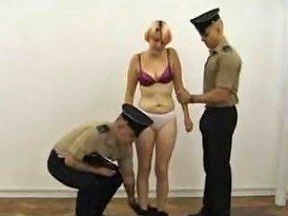 Police Cmnf Examination Free Amateur Porn 6b Xhamster