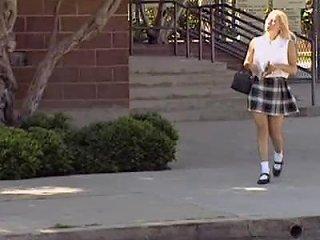 Kristen Kane University Co Eds 26 Scene 3 Free Porn B4