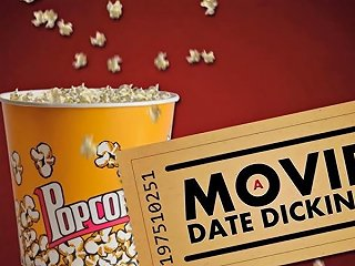 Movie Theater Threesome Free New Xxx Movie Hd Porn 6e