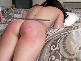 Paddled Brat Free Spanking Porn Video 9f Xhamster