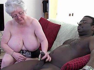 September Promo 1 For Xhamster Free Big Tits Hd Porn 6e