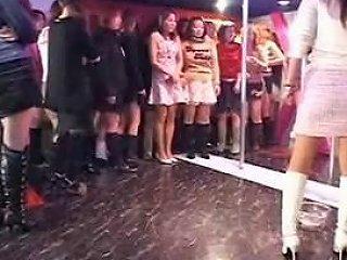 Japanese Domme Brands Male Slave Free Porn 9c Xhamster