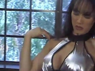 Pussy Eating Action With Asian Lesbians Mia Smiles And Mimi Miyagi