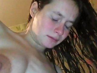 Pregnant Pain Anal Free Pregnant Anal Hd Porn Video 95