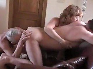 Fabulous Amateur Mature Strapon Porn Video Txxx Com