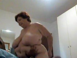 Hidden Cam Bedroom Free Hidden Bedroom Cam Porn Video 6f
