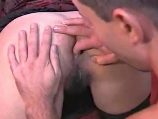 Horny Italian Moms Love It Hard From Behind Free Porn C5