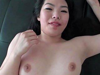 Netvideogirls Video Nari Holloween Calendar Girl Txxx Com