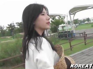Revenge On Korean Ex Girlfriend Free Hd Porn 2f Xhamster