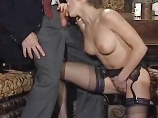 Italien Classic 90s Gang Bang Porn Video F7 Xhamster