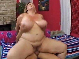 Bbws Over 50 Free Big Ass Porn Video 5f Xhamster