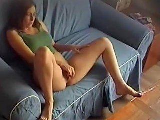 Real Babysitter Caught On Nanny Cam Free Porn C1 Xhamster