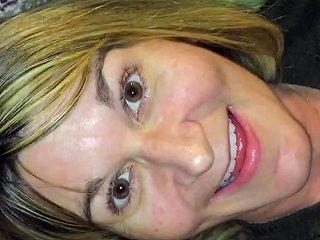 Wife Destroying Dress Smoking Bj Facial Porn Ce Xhamster