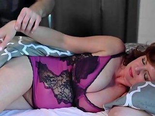 Early Morning Fun With Stepmum Free Milf Porn 10 Xhamster