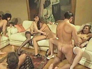 German Taboo Free Vintage Hd Porn Video Ba Xhamster