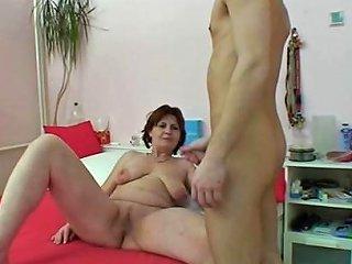 Stud Gets Caught Masturbating Free Home Mature Classes Porn Video