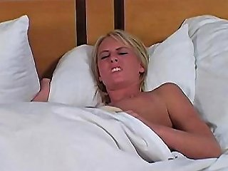 What Are You Doing Jerkoff Instructions Porn A3 Xhamster