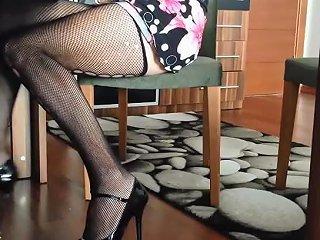 Sexy Secretary Spy Upskirt Free Turkish Porn 6f Xhamster