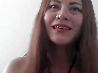 Amputee Free Mature Amputee Porn Video 89 Xhamster