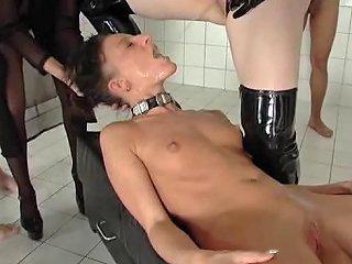 Fick Sie Durch Free German Porn Video Cb Xhamster