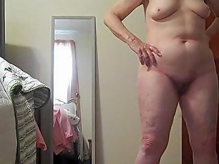 Posing Nude For Me To Jack Off Free For Me Porn Video 68