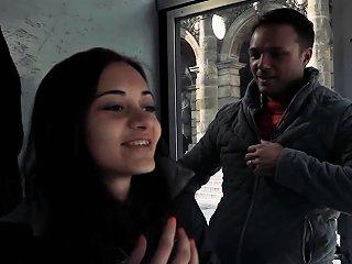Hot Shrima Malati Slips His Cock Deep Into Her Throat Nuvid