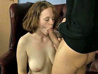 Redhead German Anal Free Porn For Women Hd Porn Video 93