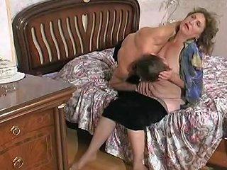 Granny Fuck 19 Free Mature Porn Video 18 Xhamster
