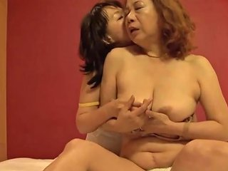 Japanese Mature Free Mom Hd Porn Video Ac Xhamster